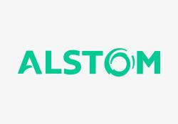 Vignette_logo_Alstom
