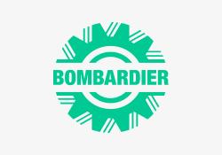 Vignette_logo_Bombardier