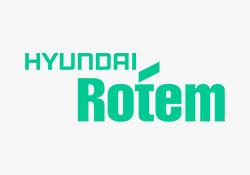 Vignette_logo_Hyundai