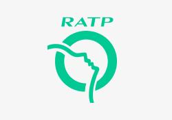 Vignette_logo_RATP