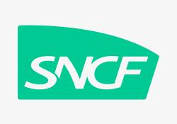Vignette_logo_SNCF